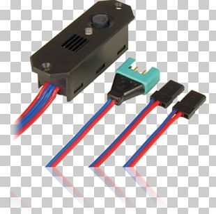 Electronics System Electronic Switch Smart Switch Power Converters PNG