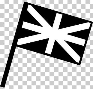 England Flag Of The United Kingdom Flag Of Great Britain White Flag PNG