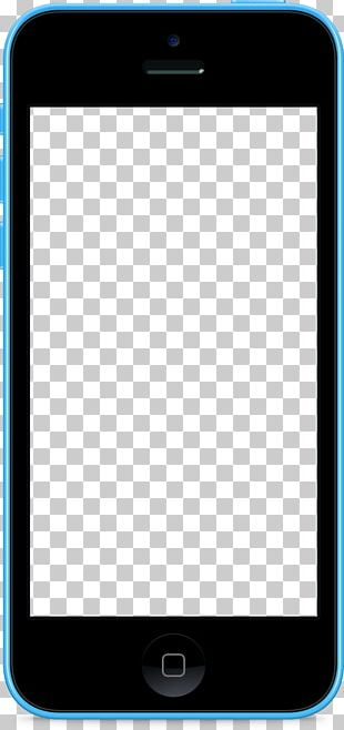 Feature Phone Mobile Phone Accessories Mobile Device Pattern PNG