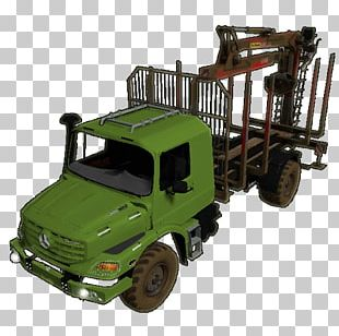 Motor Vehicle Model Car Scale Models Truck PNG