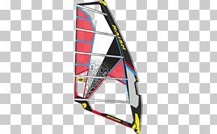 Windsurfing Sailing Kitesurfing Neil Pryde Ltd. PNG