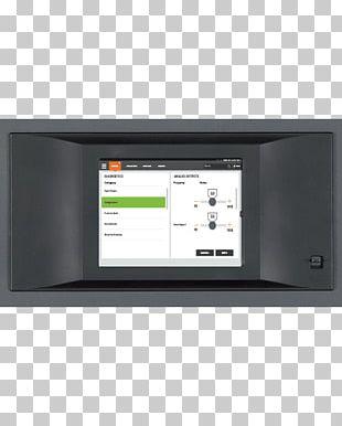 Emerson Electric Vertiv Co UPS Liebert Power Converters PNG, Clipart