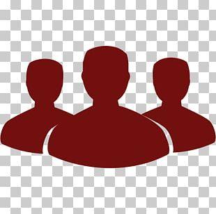 Project Management Business Workforce Management Organization PNG