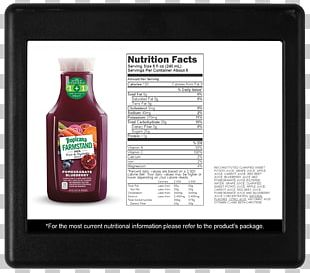 Vegetable Juice Tropicana Products Fluid Ounce Brand PNG
