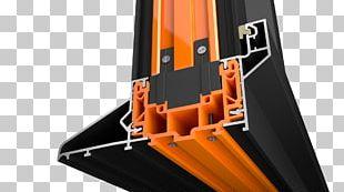 Window Thermal Break Folding Door Sliding Door PNG