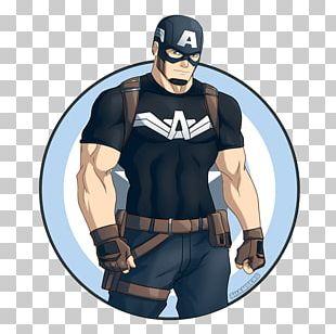 Mermaid Captain America Loki Bucky Barnes Merman PNG, Clipart, Arm