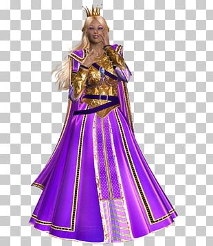 Costume Design Gown Outerwear PNG
