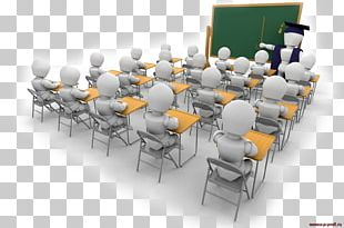 Student School Education Classroom Teacher PNG