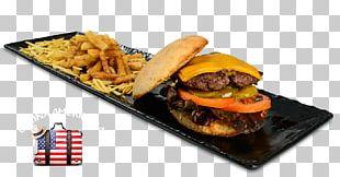 Cheeseburger Cosmopolitan Enjoy Hamburger Buffalo Burger Food PNG