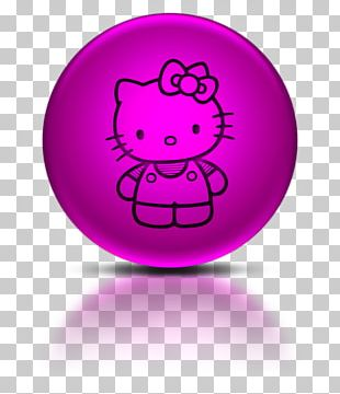 Hello Kitty Online Coloring Book Crayon Child PNG