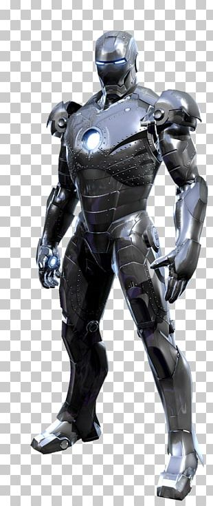 Iron Man's Armor War Machine Iron Monger Pepper Potts PNG