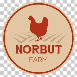 Chicken As Food Rooster Graphics Norbut Renovations PNG