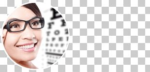 Eye Examination Eye Care Professional Visual Perception Optometry PNG