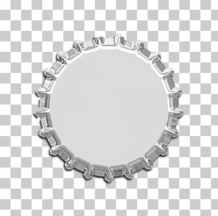 Beer Soft Drink Bottle Cap Stock Photography Crown Cork PNG