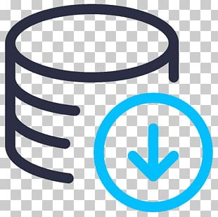 Cloud Database Computer Icons Cloud Computing PNG