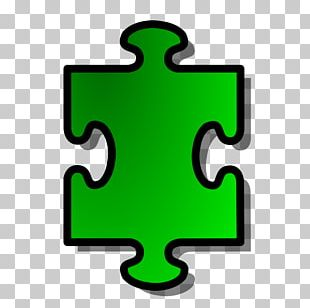 Jigsaw Puzzles Puzz 3D PNG