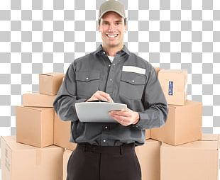 Packers & Movers Relocation Packaging And Labeling Transport PNG