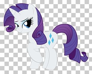 Rarity Twilight Sparkle My Little Pony Sweetie Belle PNG
