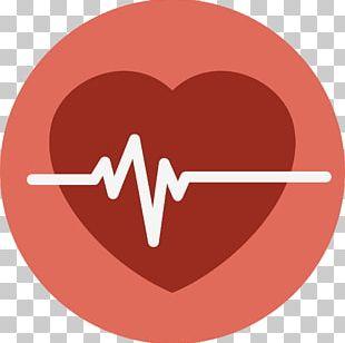 Vital Signs Medicine Medical Sign Surgery Heart PNG