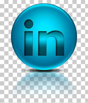 Computer Icons Social Media Logo LinkedIn PNG