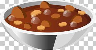 Gumbo Brunswick Stew Cajun Cuisine PNG