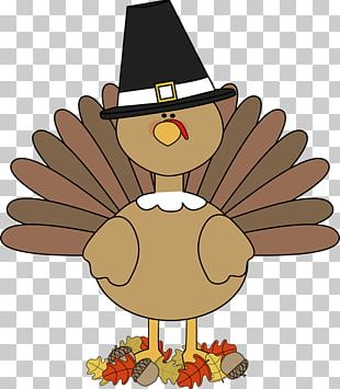 Turkey Meat Thanksgiving Day Thanksgiving Turkeys PNG