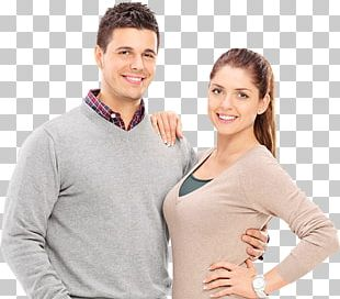 Couple Love Stock Photography PNG