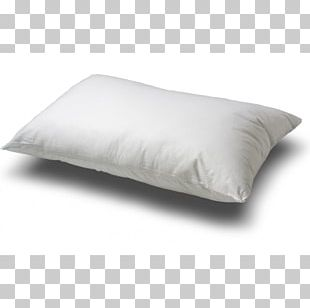 Down Feather Pillow Bed Sheets Comforter PNG