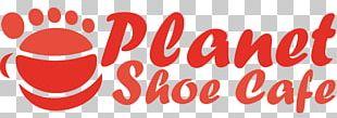 Online Shopping Logo Font Brand PNG
