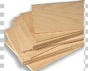 Plywood Particle Board Adhesive Oriented Strand Board PNG