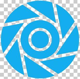 Portal 2 Half-Life Aperture Tag: The Paint Gun Testing Initiative Aperture Laboratories PNG