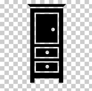 Bedside Tables Armoires & Wardrobes Closet PNG