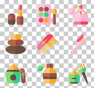 Cosmetics Computer Icons PNG