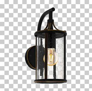 Light Fixture Argand Lamp Incandescent Light Bulb Lighting PNG