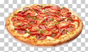 Pizza Italian Cuisine Buffalo Wing Gyro Pasta PNG
