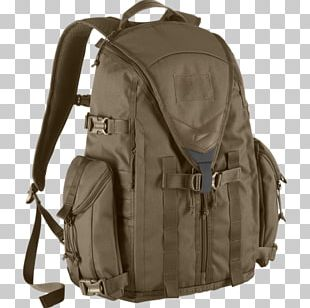 Amazon.com Nike SFS Responder Backpack Nike Air Max PNG