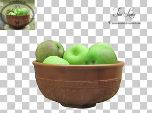 Ceramic Bowl Tableware Flowerpot PNG