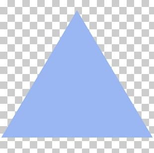 Equilateral Triangle Regular Polygon Square Equilateral Polygon PNG