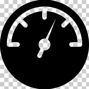 Motor Vehicle Speedometers Car Computer Icons Dashboard PNG