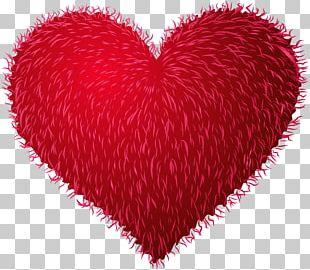 Saint Valentine's Day Massacre February 14 Valentines Super Love Jam PNG