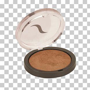 Face Powder Cosmetics Make-up Artist Sun Tanning PNG