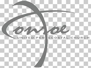 Institute Pentecostalism United Pentecostal Church
