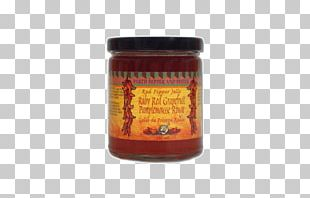 Perth Pepper And Pestle Flavor Gelatin Dessert Pepper Jelly Toast PNG