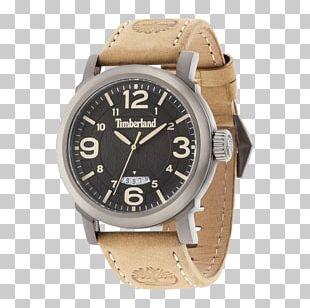 Watch The Timberland Company Seiko Men's Chronograph SNDC31 / SNDC33 Strap Nixon Men's Time Teller PNG