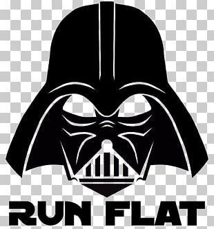 Anakin Skywalker Stormtrooper Star Wars PNG
