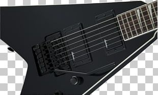 Electric Guitar Jackson Guitars Jackson King V B.C. Rich PNG ... on mo joe pick up diagram, guitar string diagram, classic 59 pick up diagram, jackson 3-way switch diagram, evolution diagram,
