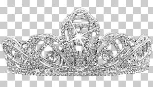 Headpiece Diamond PNG