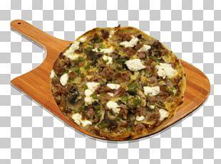 Pizza Pizza Vegetarian Cuisine Hamburger Submarine Sandwich PNG