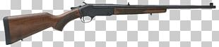 Trigger .22 Winchester Magnum Rimfire Firearm Lever Action Gun Barrel PNG