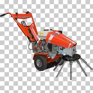Weed Control Agricultural Machinery Agriculture Street Sweeper PNG
